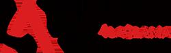 0 535 5997084 | Böcek İlaçlama Şirketi | 7/24 ARAYABİLİRSİNİZ